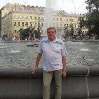 Фото мужчины Валентин, Санкт-Петербург, Россия, 62