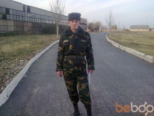 Фото мужчины 077151990, Гюмри, Армения, 26