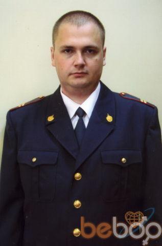 Фото мужчины Evengar, Москва, Россия, 33