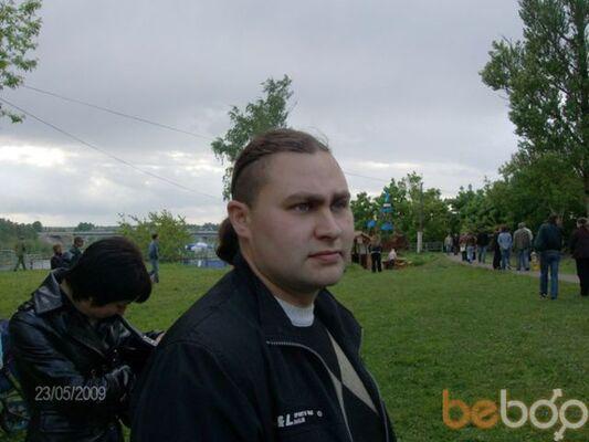 Фото мужчины вано, Полоцк, Беларусь, 38