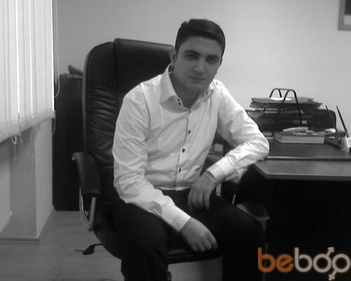 Фото мужчины TOGRUL017, Баку, Азербайджан, 33