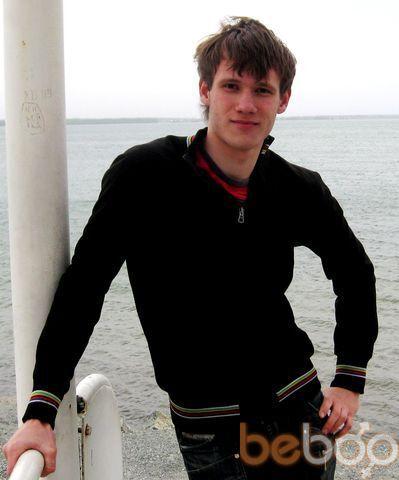 Фото мужчины Kirill, Челябинск, Россия, 25