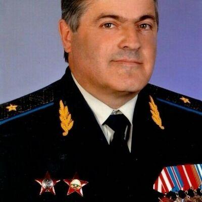 Фото мужчины Vladimir, Гродно, Беларусь, 52