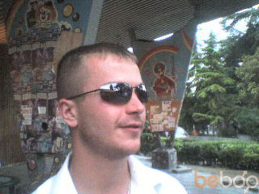 Фото мужчины максим, Ялта, Россия, 30