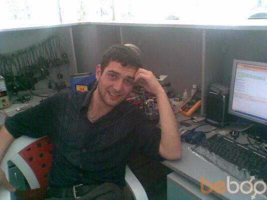 Фото мужчины GAMBULIK, Баку, Азербайджан, 31