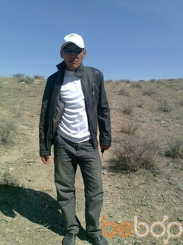 Фото мужчины makash, Актау, Казахстан, 33
