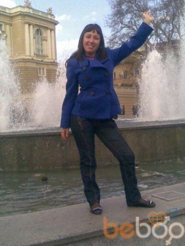 Фото девушки Kakvosne, Одесса, Украина, 30