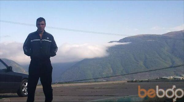 Фото мужчины Антон, Архангельск, Россия, 34