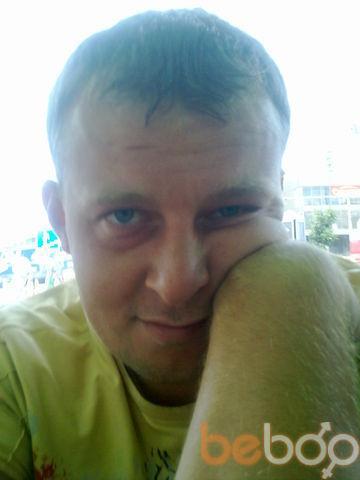 Фото мужчины martin205, Хмельницкий, Украина, 35