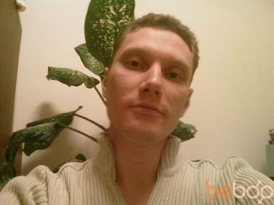 Фото мужчины KasperSky, Екатеринбург, Россия, 31