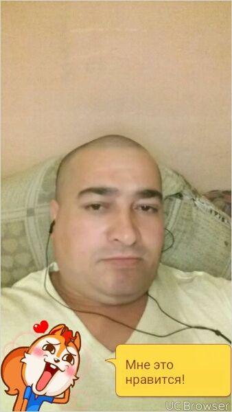 Фото мужчины шамил, Сургут, Россия, 37