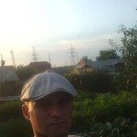 Фото мужчины Алексей, Челябинск, Россия, 29