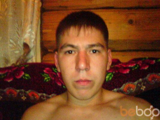 Фото мужчины Bert, Уфа, Россия, 30