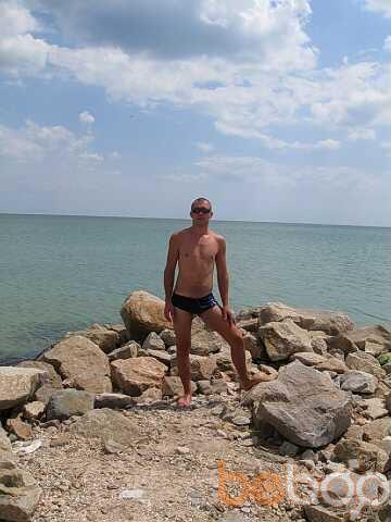 Фото мужчины Vova, Золотоноша, Украина, 33