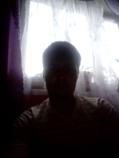 Фото мужчины Александр, Мурманск, Россия, 29