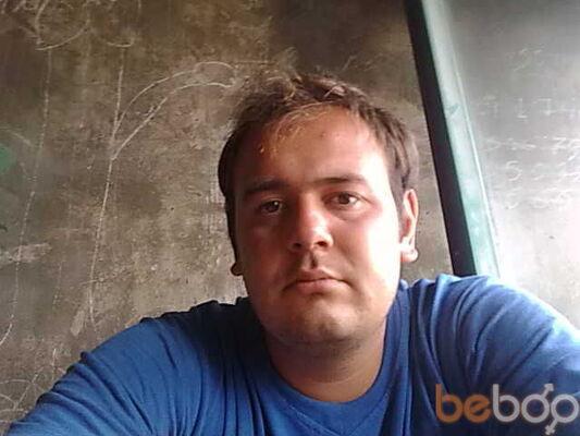 Фото мужчины dimka, Тимашевск, Россия, 33