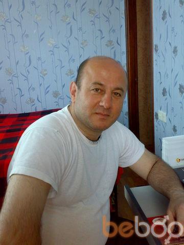 Фото мужчины kashalot, Баку, Азербайджан, 52