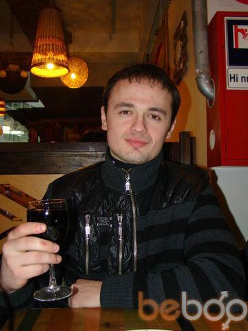 Фото мужчины FoxXxTrot, Кишинев, Молдова, 31