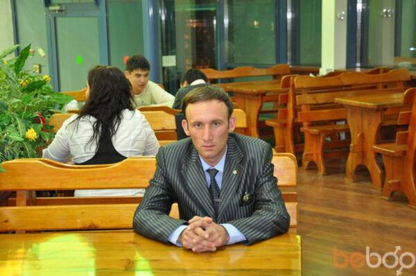 Фото мужчины Рафа, Абай, Казахстан, 31