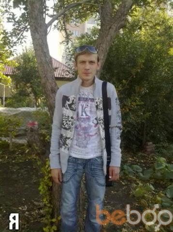 Фото мужчины костя, Челябинск, Россия, 39