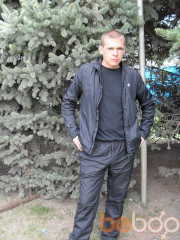 Фото мужчины kivis, Волгоград, Россия, 29