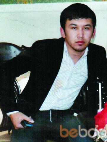 Фото мужчины 5656, Аксай, Казахстан, 37