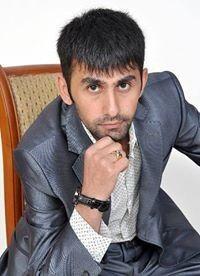 Фото мужчины Maks, Самарканд, Узбекистан, 33