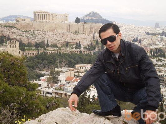 Фото мужчины mnejanarm, Афины, Греция, 32