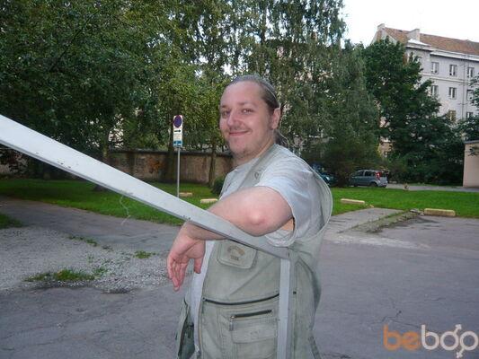 Фото мужчины zikman, Таллинн, Эстония, 38