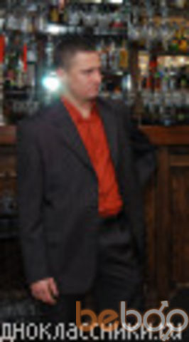 Фото мужчины xlon, Кишинев, Молдова, 35