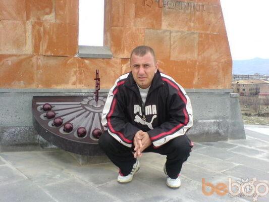 Фото мужчины tikotik, Москва, Россия, 39
