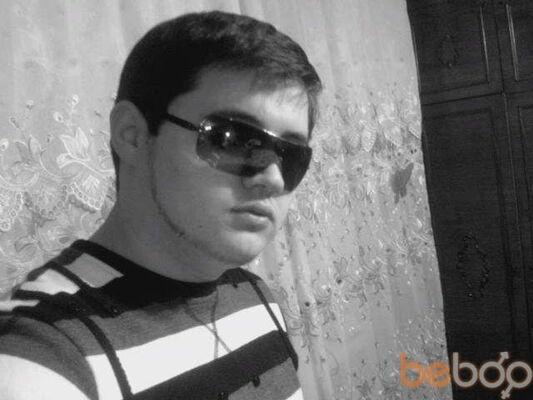 Фото мужчины Evdas1, Донецк, Украина, 32