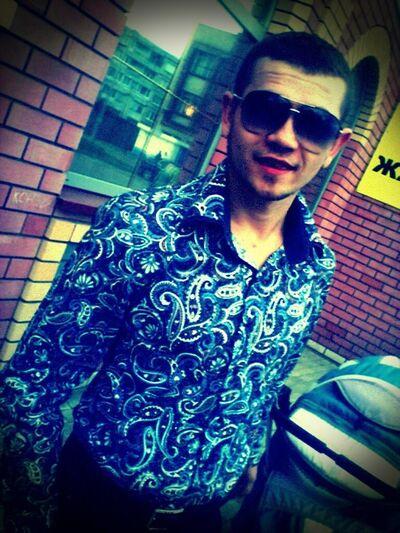 Фото мужчины валерий, Собинка, Россия, 26