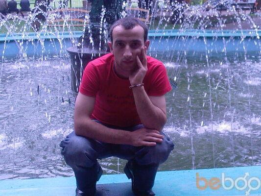 Фото мужчины gela, Кутаиси, Грузия, 33