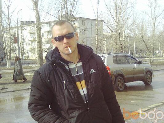 Фото мужчины dimasik77737, Волгоград, Россия, 37
