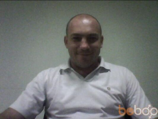 Фото мужчины Серж, Ташкент, Узбекистан, 38