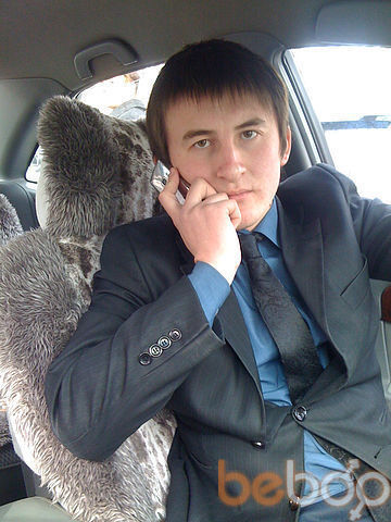 Фото мужчины aligarx, Ташкент, Узбекистан, 29