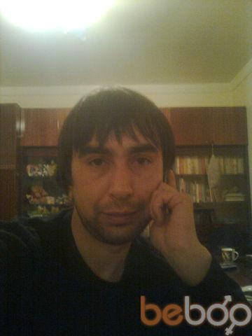 Фото мужчины Mu7sa, Ташкент, Узбекистан, 37