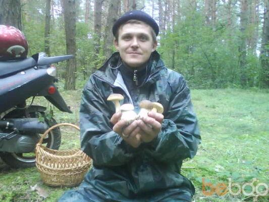 Фото мужчины boba, Острог, Украина, 35