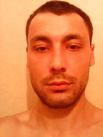 Фото мужчины Виталий, Красноярск, Россия, 29