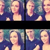 Фото мужчины Владимир, Москва, Россия, 18