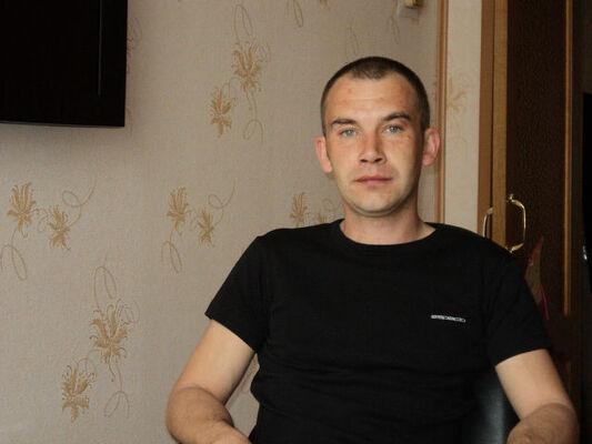 Фото мужчины андрей, Ногинск, Россия, 39