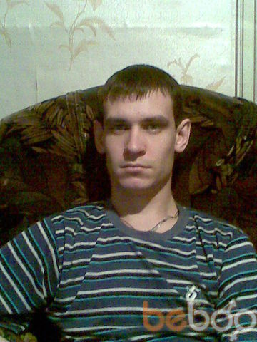 Фото мужчины arky, Оренбург, Россия, 33