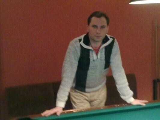 Знакомства Иркутск, фото мужчины Жека, 43 года, познакомится для флирта, любви и романтики, cерьезных отношений