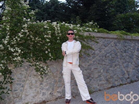 Фото мужчины Данил, Мариуполь, Украина, 31