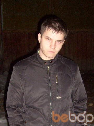 Фото мужчины Роман, Комсомольск-на-Амуре, Россия, 30