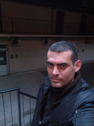 Фото мужчины Владимир, Севастополь, Россия, 32