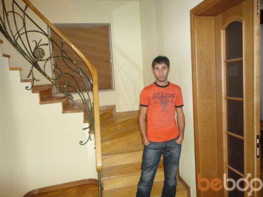 Фото мужчины subay, Баку, Азербайджан, 29