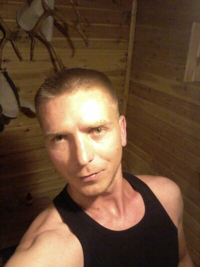 Фото мужчины Влад, Алматы, Казахстан, 29