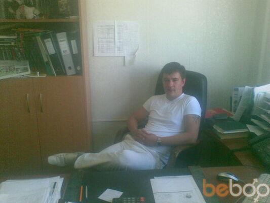 Фото мужчины dimka, Орехово-Зуево, Россия, 30